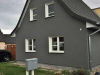 Ferienwohnung Ehling in Ribnitz-Damgarten - kleines Detailbild
