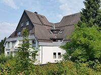 Ferienwohnung AussichtsReich, Ferienwohnung 'AusichtsReich' in Goslar-Hahnenklee - kleines Detailbild