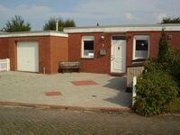 Ferienhaus in Dornumersiel 200-126a, 200-126a in Dornumersiel - kleines Detailbild