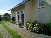 Feirenwohnung Schwalbennest, Schwalbennest-Studio in Baabe (Ostseebad) - kleines Detailbild
