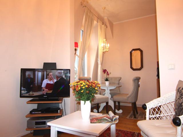 (Brise) Villa Magdalena, Magdalena 6