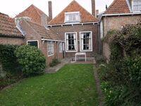 Ferienhaus Veere Oudestraat 23 in Veere - kleines Detailbild