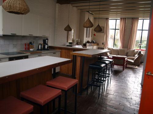 Zusatzbild Nr. 06 von Ferienhaus Veere Oudestraat 23