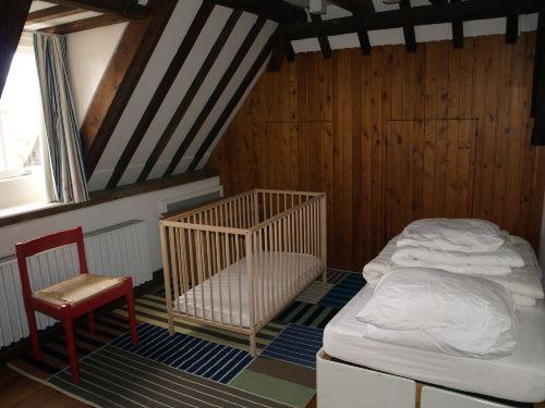 Zusatzbild Nr. 10 von Ferienhaus Veere Oudestraat 23