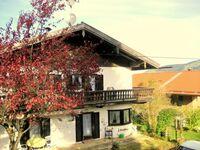 Ferienwohnung Hormeier, Ferienwohnung Schliersee in Schliersee - kleines Detailbild