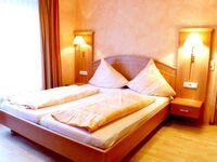 Hotel und Appartements Andante, .Apartment mit 2 Schlafzimmern (bis 6 Personen) in Rust - kleines Detailbild