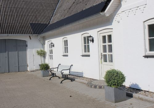 Zusatzbild Nr. 01 von Hof Maiholm