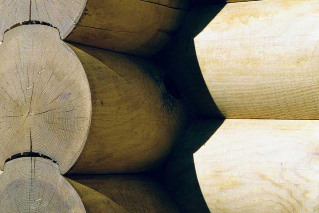 blockhausferien r gen meerblick eigene sauna 39 vasco da gama 39 1 reihe meerblick eigene. Black Bedroom Furniture Sets. Home Design Ideas