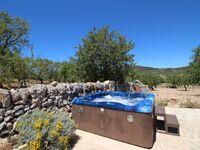 Casita s'Estolet in S'Alqueria Blanca - kleines Detailbild