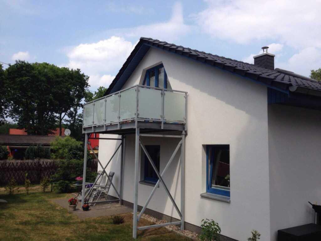Lange, Ruth GM 69506, Wohnung 15
