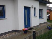 Lange, Ruth GM 69506, Wohnung 16 in Graal-Müritz (Ostseeheilbad) - kleines Detailbild