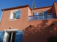 Villa Cecile in Narbonne-Plage - kleines Detailbild