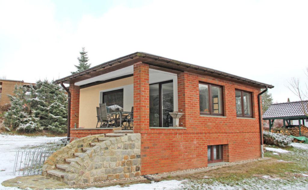 Ferienhaus Godendorf SEE 5492, SEE 5492