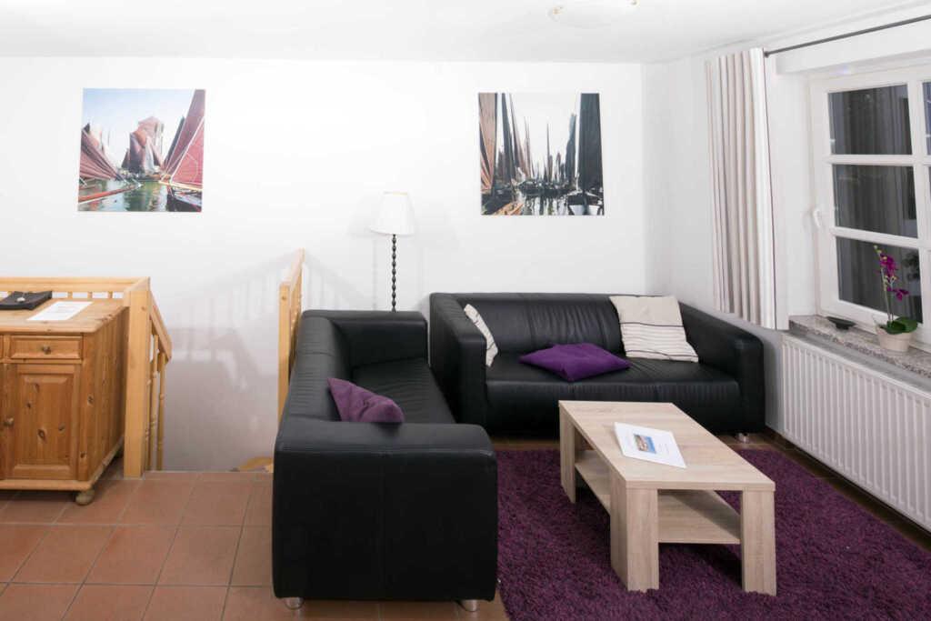 Landhaus Fulge, Muschelsucher 04