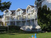 Appartementanlage Villa Granitz - 45478 - Whg. 29, Fewo 29 in Göhren (Ostseebad) - kleines Detailbild