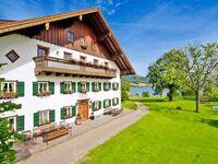 Ferienhof Ederbauer am Irrsee (4 Blumen), Große Ferienwohnung im Nebenhaus in Zell am Moos am Irrsee - kleines Detailbild