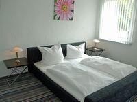 Hotel im Ostseebad Baabe, 09 2-Raumappartement in Baabe (Ostseebad) - kleines Detailbild