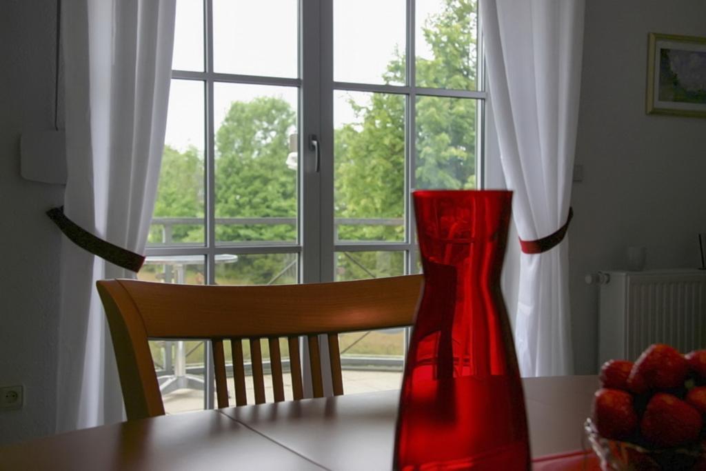 Residenz am Fischerstieg, FI0017 2-Zimmerwohnung