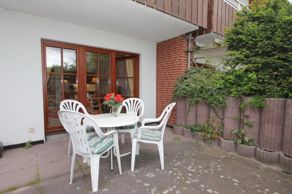 Landhaus Pönitz am See, LAPS02 - 2 Zimmerwohnung