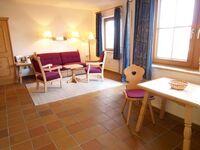 Landhaus Pönitz am See, LAPS05 - 1 Zimmerwohnung in Pönitz - kleines Detailbild