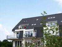 Appartement 'Baltic 54 ° N', BUR010 - 2 Zimmer-Wohnung in Scharbeutz - kleines Detailbild