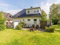 Ferienhaus Ragna, BAH442 - 2 Zimmerwohnung in Haffkrug - kleines Detailbild