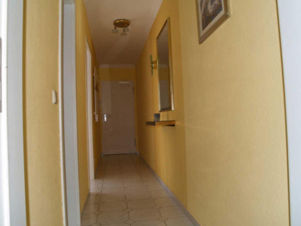 Windrose, WIND09 - 2 Zimmerwohnung