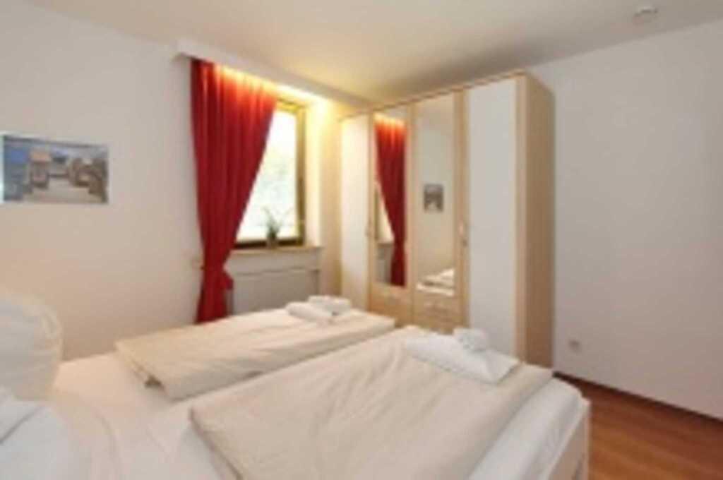 Am Knurrhahn, KN30B1 - App.1, 3-Zimmer-Wohnung