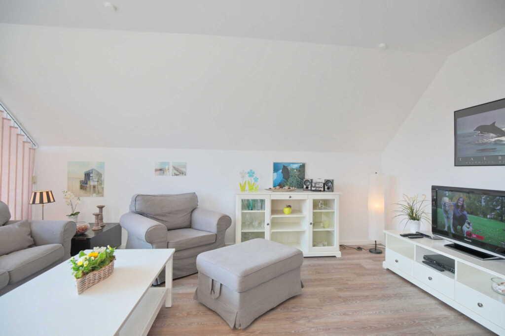 Am Knurrhahn, KN30B2 - App. 2, 3-Zimmer-Wohnung