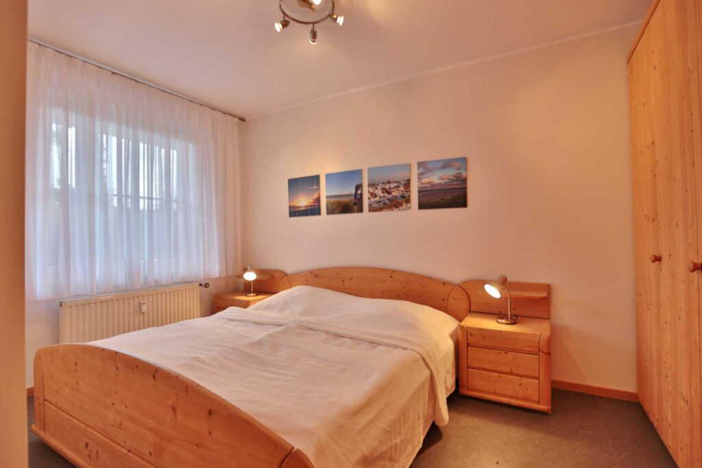 Windrose, WIND04 - 2 Zimmerwohnung