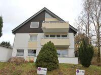 Haus an der Bahnhofstrasse, BAHN04 - 3-Zimmer-Wohnung in Haffkrug - kleines Detailbild
