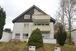 Haus an der Bahnhofstrasse, BAHN04 - 3-Zimmer-Wohn