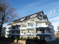 Barke, BAR307 - Zweizimmerwohnung in Scharbeutz - kleines Detailbild