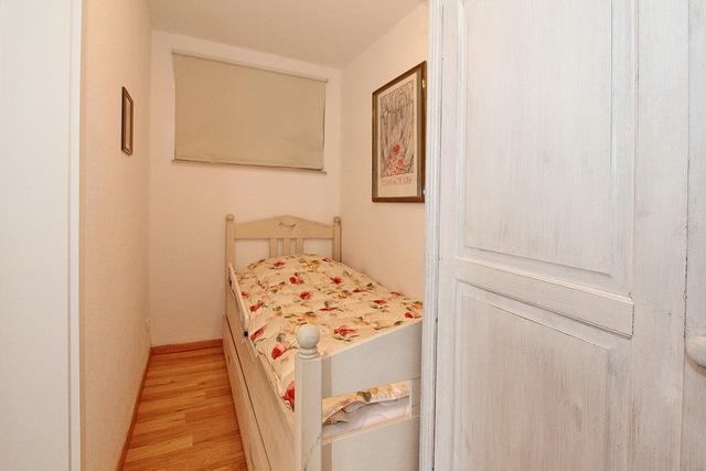 Haus St�rtebeker, St�r01 - 3 Zimmerwohnung