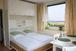 Haus Nautica, NAU01A - 2 Zimmerwohnung