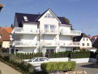 Residenz am Kurpark, KUR008 -  3 Zimmerwohnung in Scharbeutz - kleines Detailbild