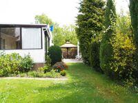 Ferienhaus Sonnenschein, VIER25 - 3 Zimmer-Bungalow in Pönitz - kleines Detailbild
