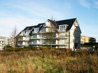 Hanseatenresidenz, HAFI05 - 2 Zimmerwohnung in Scharbeutz - kleines Detailbild