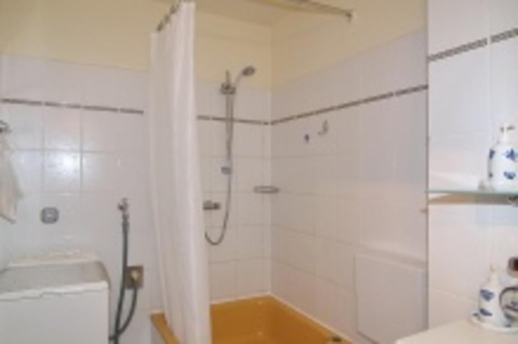 Strandperle, STP201 - 2 Zimmerwohnung