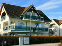 Ostseeblick, OST004 - 2 Zimmerwohnung in Haffkrug - kleines Detailbild