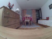 Ferienwohnung 'Ritzberger', Ferienwohnung Ritzberger in Strobl - kleines Detailbild