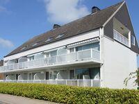 Alte Bergstrasse 11, App. 08, A01108 -  2 Zimmer-Wohnung in Scharbeutz - kleines Detailbild