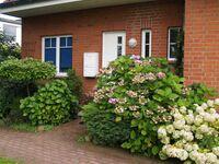 Reihenhaus Eichenweg, EI1006 - 2 Zimmerwohnung in Scharbeutz - kleines Detailbild