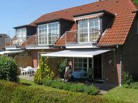 Haus am Falkenweg, FA0001- Aalto - 2 Zimmerwohnung in Scharbeutz - kleines Detailbild