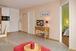 Hansa Residenz II, HAN009 2 - Zimmerwohnung