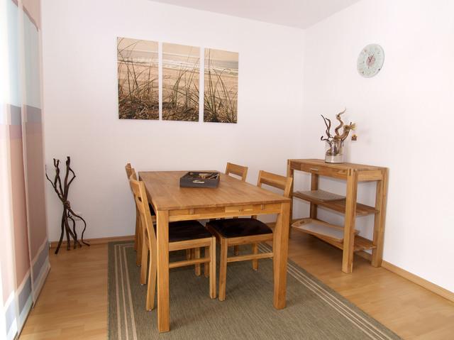Domizil am Kammerweg, Kam029 - 3 Zimmerwohnung