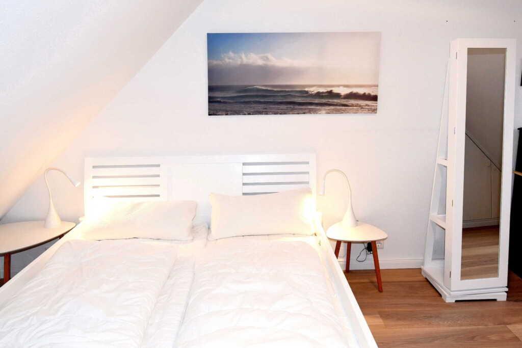 Maisonette mit Charme, EEK38D 2-Zimmerwohnung