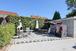 Ferienhaus Haffkrug, DORF04 - 2-Zimmer-Wohnung