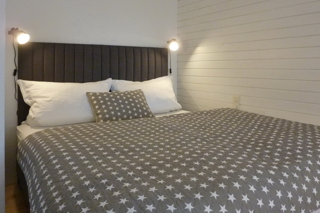 Strand & Meer, GFR281 2-Zimmerwohnung
