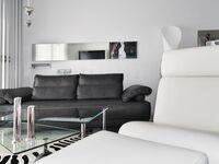 Strandschlösschen, SSCH27 - 2 Zimmerwohnung in Haffkrug - kleines Detailbild